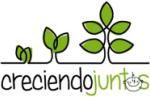 Creciendojuntos Logo